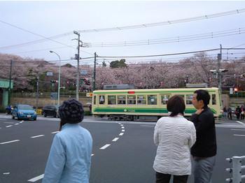 asukayama2010_0_s.jpg